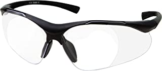 Best goggles with magnification Reviews