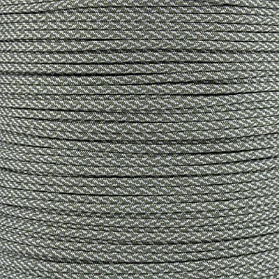 PARACORD PLANET 10 20 25 50 100 Foot Hanks and 250 1000 Foot Spools of Parachute 550 Cord Type III 7 Strand Paracord (ACU Foliage Digital 10 Feet)