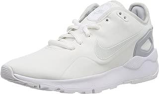 Nike Men's 902864 100