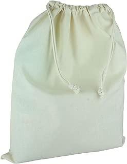 Waschen W/äschesack Waschmaschine Mesh-Taschen Haushaltsreinigung Werkzeuge Zubeh/ör W/äschewaschpflege Regard
