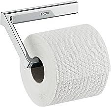 AXOR Universele accessoires papierrolhouder, chroom