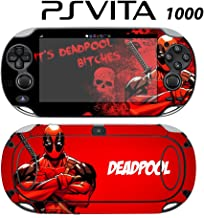 Best deadpool game ps vita Reviews