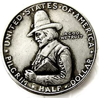 Best value of 1776 to 1976 silver half dollar Reviews
