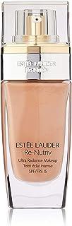 Estee Lauder Re-Nutriv Ultra Radiance Lifting Creme Makeup with SPF 15, 08 Pebble, 30ml