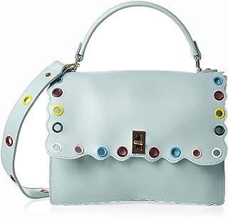 Trendyol Blue Shoulder Bag For Women