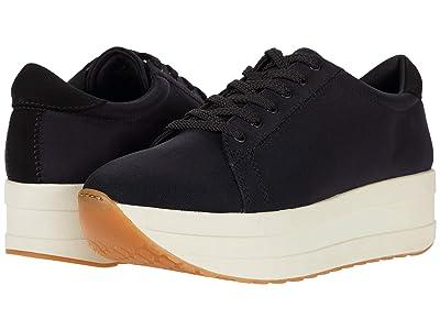 Vagabond Shoemakers Casey (Black) Women