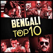Best top ten shreya ghoshal songs Reviews