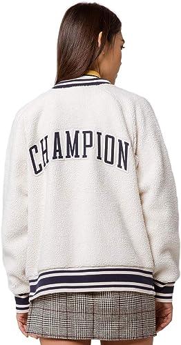 Champion Life Damen JL256 Jacke