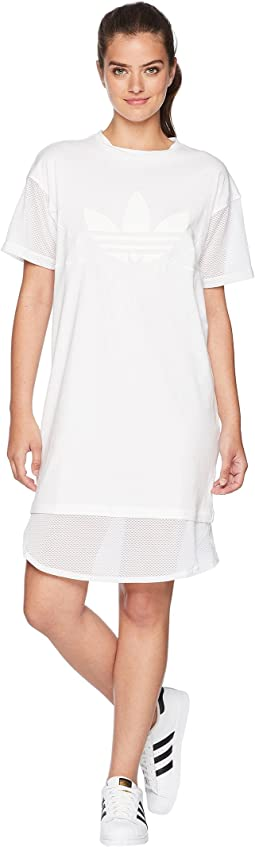 adidas Originals CLRDO Tee Dress