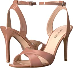 Nine West - Mooch