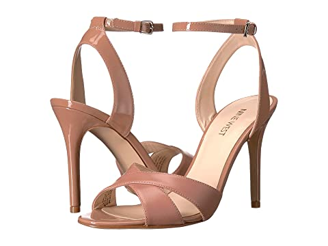 Mooch by Nine West