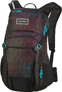Dakine Women's Drafter 14L Bike Hydration Backpack, Stella, OS