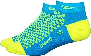 Speede Checkerboard Socks