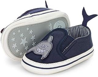 Sterntaler Baby pojkar sko stövlar
