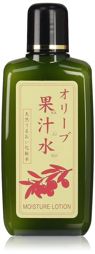 あたたかいフォーク台無しに【6本】 オリーブマノン オリーブ果汁水 180mlx6個 (4965363003982)