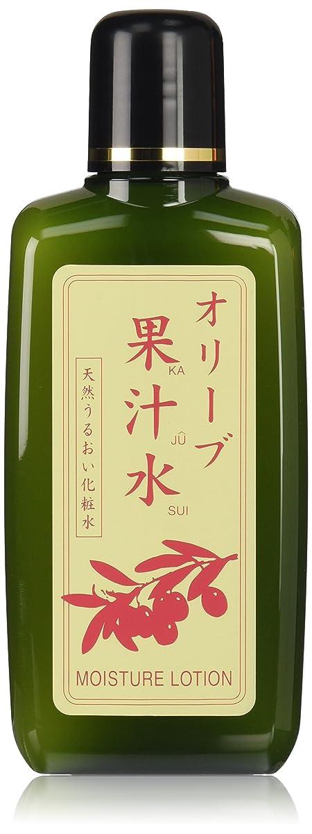 せっかち湖皮肉な【6本】 オリーブマノン オリーブ果汁水 180mlx6個 (4965363003982)