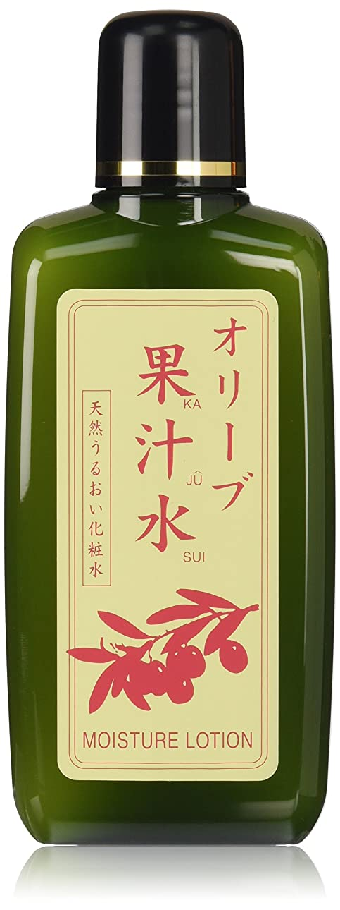 かける不良アナニバー【6本】 オリーブマノン オリーブ果汁水 180mlx6個 (4965363003982)