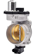 Tecoom 8L3Z-9E926-A Premium Electronic Throttle Body for Ford Expedition F-150 Lincoln Navigator 5.4L