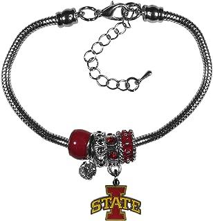 Best iowa state jewelry Reviews