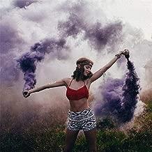 Amazon.es: bombas de humo