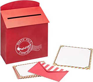 Best love letters mailbox Reviews