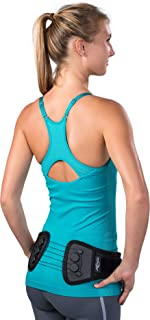 DonJoy Sacroiliac (SI) Joint Support Belt