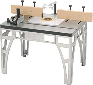 Best router table built into table saw Reviews