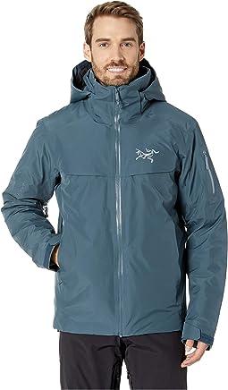 Macai Jacket
