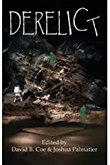 Derelict Kindle Edition