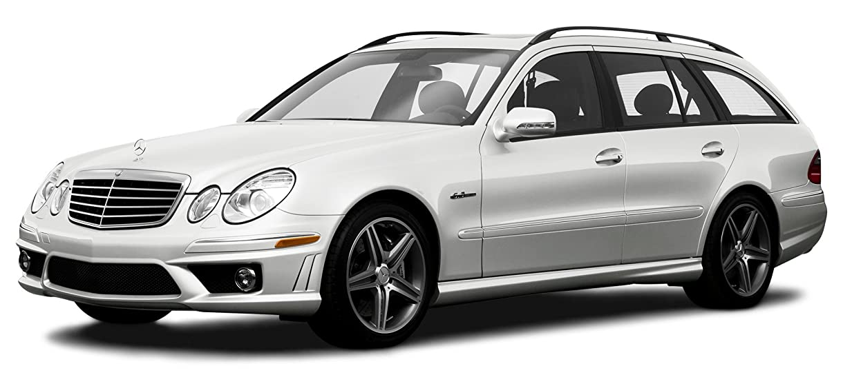 Amazon Com 2009 Mercedes Benz E350 3 5l Reviews Images And Specs Vehicles