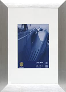 Henzo Picture Frame, Beige, 20x30 cm