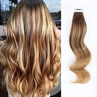 Best balayage sun kissed Reviews