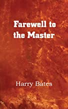 Best farewell to the master Reviews