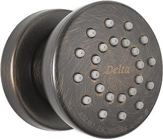 Delta Faucet 50102-RB Body Spray, Venetian Bronze