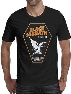 Best black sabbath the end patch Reviews