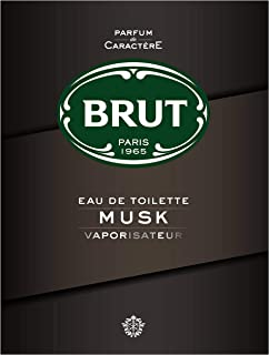 Best brut parfums prestige Reviews