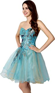 Best jovani prom dresses online Reviews