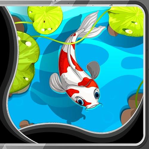 Koi Fisch Live Wallpapers