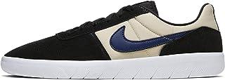 Nike Sb Team Classic Mens Skate Shoes Ah3360-015