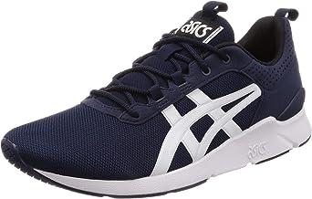 Asics Gel-Lyte Runner Mens Road Running Shoes