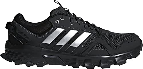 Adidas pour Homme Rockadia M Trail Chaussure de Course à Pied