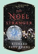 The Noel Stranger (The Noel Collection Book 2)