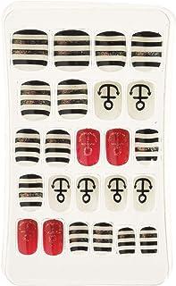 Amazon.es: uñas postizas: Juguetes y juegos