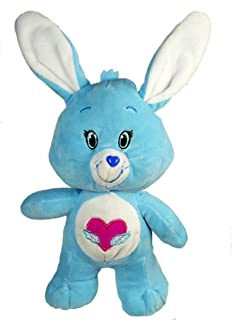 rabbit care bear