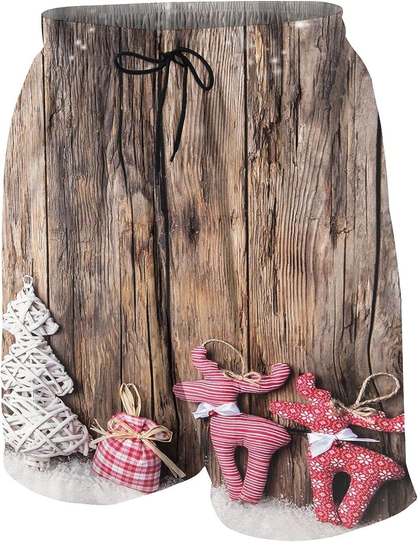 Elastic Quality inspection Waist Latest item Soft Lounge Shorts Pocke Pajama Casual with