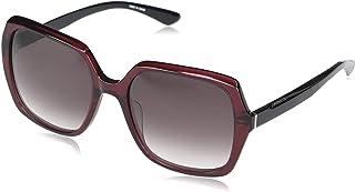 نظارات شمسية من كالفن كلاين CK20541S-605-5719