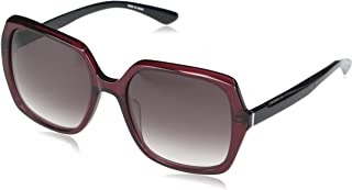 CALVIN KLEIN Sunglasses CK20541S-605-5719