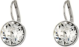 Swarovski - Bella Pierced Earrings