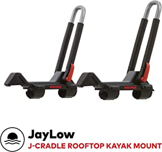 Best kayak mount for suv Reviews