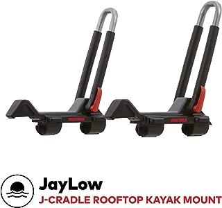 Best 4 kayak roof carrier Reviews